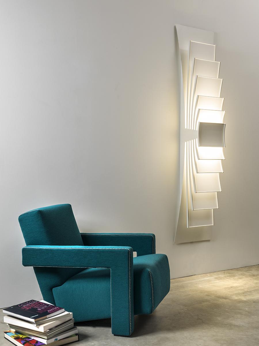 900x1200-parete
