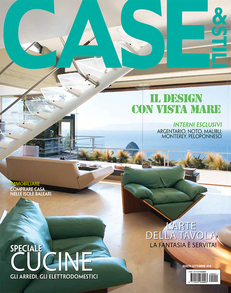 case-e-stili-cover_agosto-settembre-16