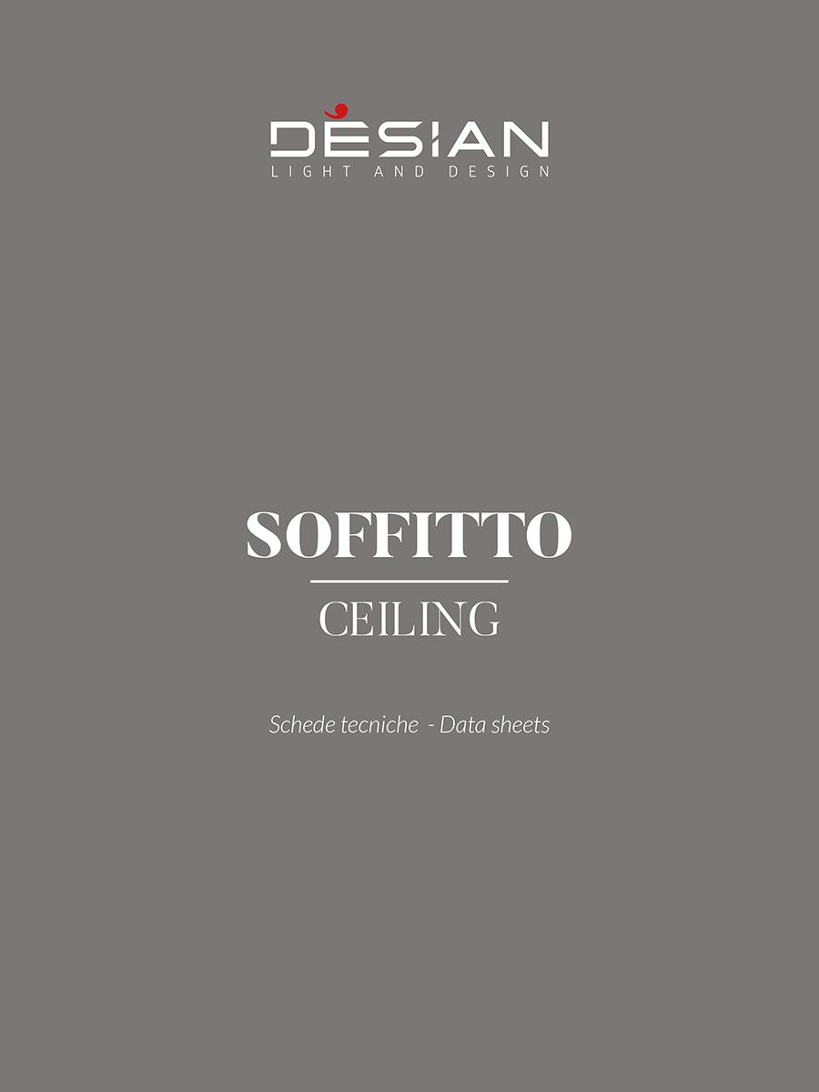 Désian_schede_soffitto_ceiling