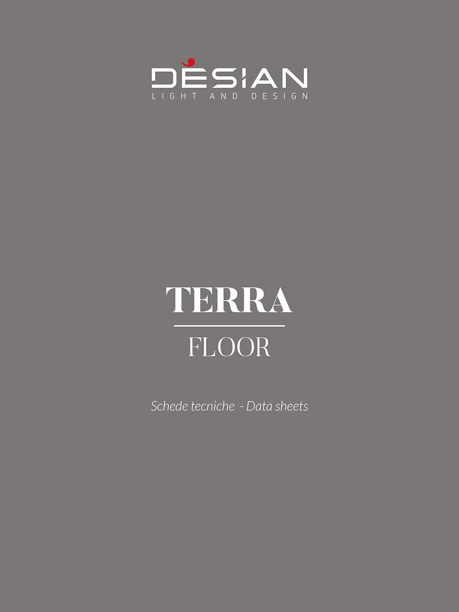 Désian_terra_floor