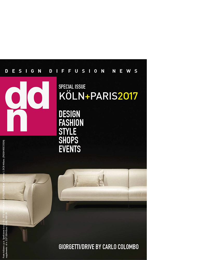 ddn_kolnparis17_03