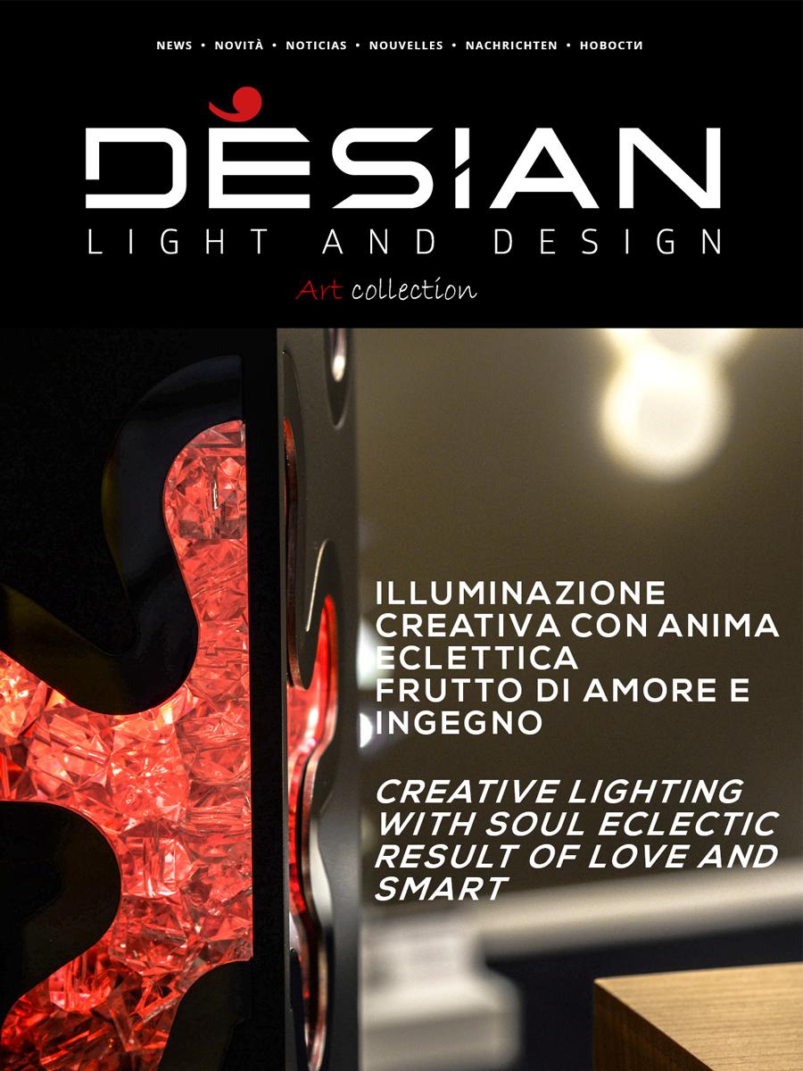 Desian_catalogo 2019